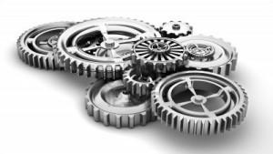movilidad e ingeniería