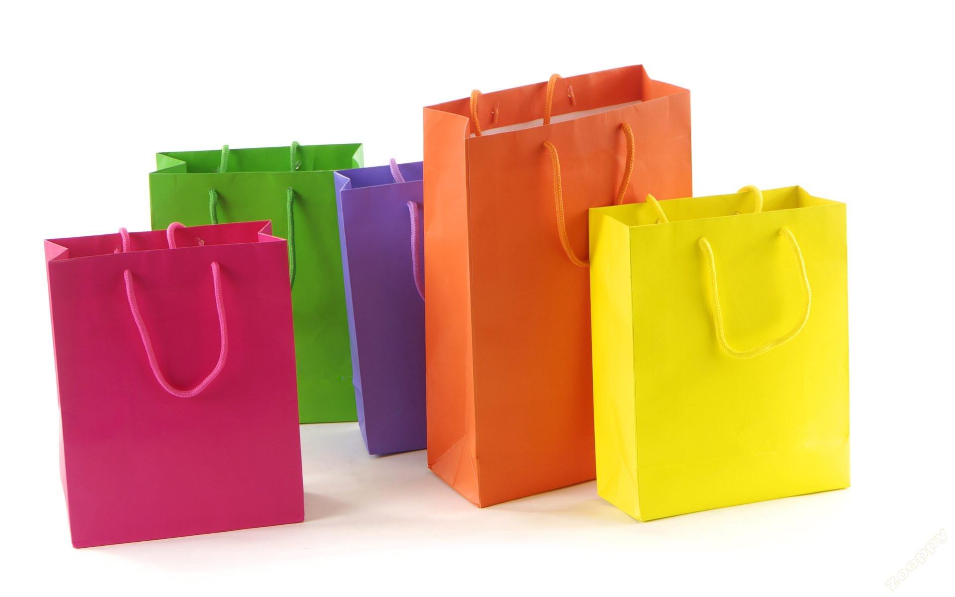 Personalización ventas Retail