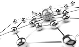 Integración PLM & ERP