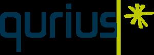 qurius-300x108