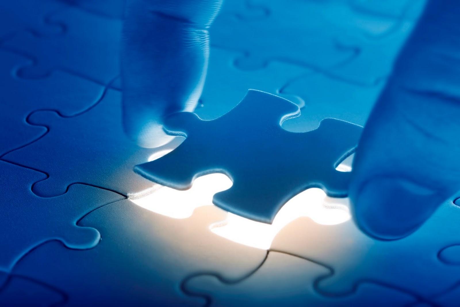 Integración PLM y ERP