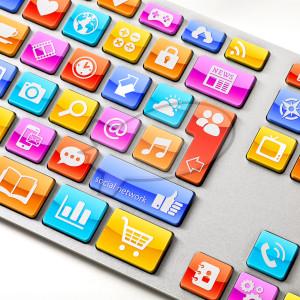 aumento_ventas_redes_sociales