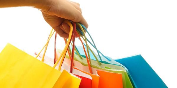 Redes Sociales, CRM, ERP y Retail