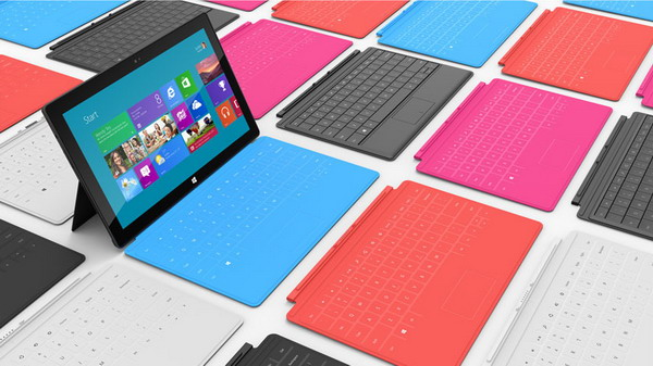 Microsoft-Increases-Production-and-Expands-Retail-Distribution-for-Microsoft-Surface-With-Windows-RT