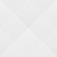 pattern_bg