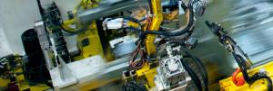 prodware-manufacturing-erp-620x208