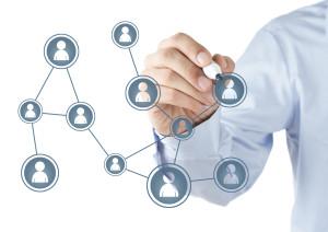 RRSS Corporativas : la nueva comunicación interna 2.0