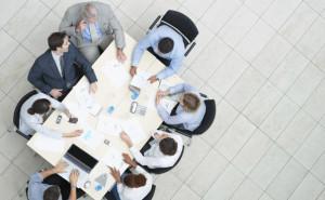 retos tecnológicos en la gestión financiera
