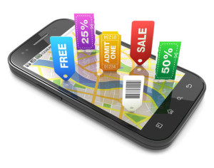 El boom del M-Commerce en el sector Retail