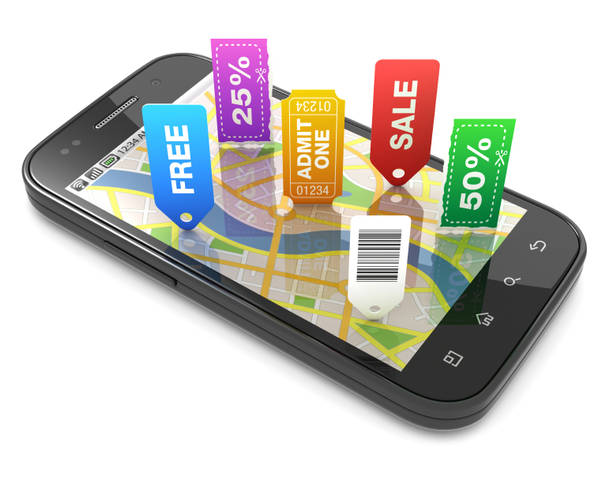 El boom del M-Commerce en el sector Retail