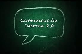 La nueva comunicación interna 2.0