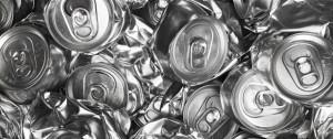 waste-destacada-260-226