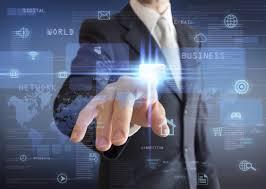 """La tecnología """"revolucionará"""" el sector de las aseguradoras"""
