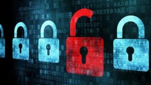 soluciones de seguridad y backup
