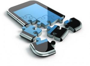 Consejos marketing móvil