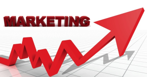 tendencias de marketing para 2014
