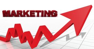 tendencias de marketing para 2014