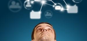 Big data y experiencia cliente