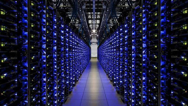 big data y retail