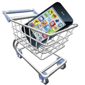 Las PYMES apostarán por el pago móvil en 2014