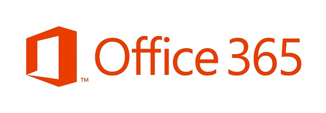 Funirey mejora con Office 365