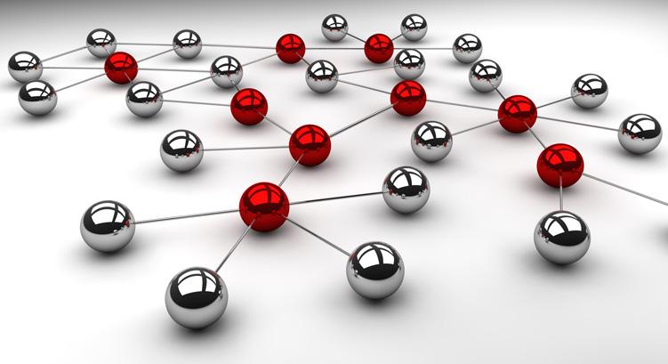 nuevos modelos de comunicación de las aseguradoras