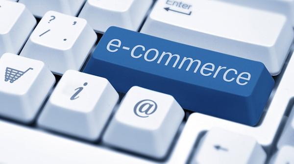 Conclusiones en torno al e-ccommerce en el evento Comercio de Hoy