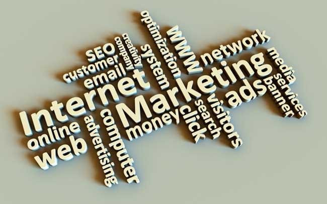Contenido, posicionamiento y medición: claves del marketing online para pymes