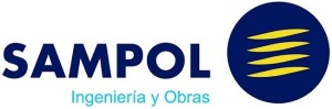 Grupo Sampol