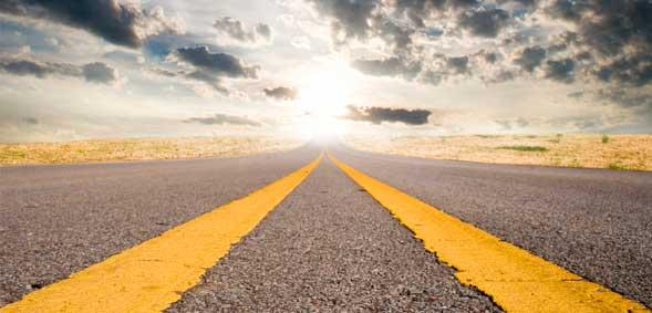 retos y oportunidades en el sector automoción