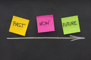 Claves del consumidor del futuro