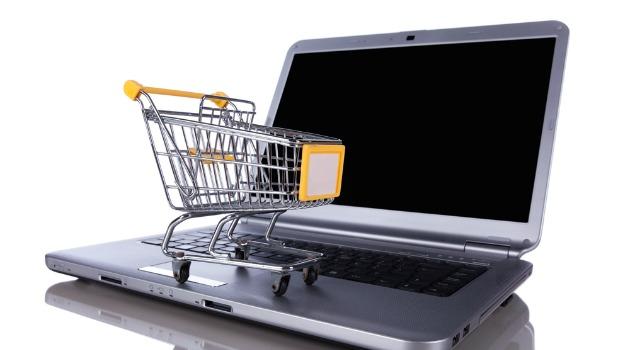 compra offline-online