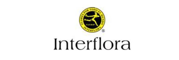 Interflora implanta Office 365 para mejorar su gestión interna y la comunicación con sus asociados