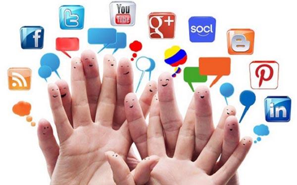 marketing integrado