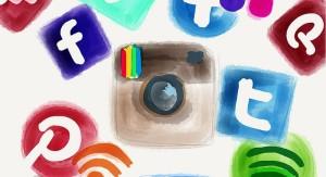 tendencias redes sociales 2014
