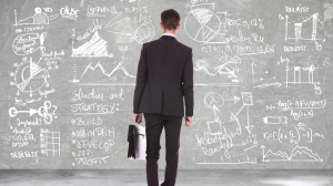 apostar por herramientas de business intelligence