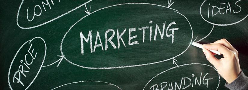 directores de marketing