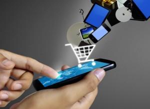 mobile_shop_2