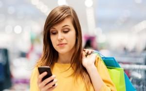 movilidad en Retail