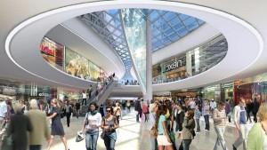 futuro centros comerciales