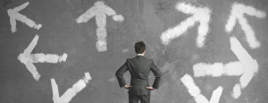 beneficios ERP para aseguradoras