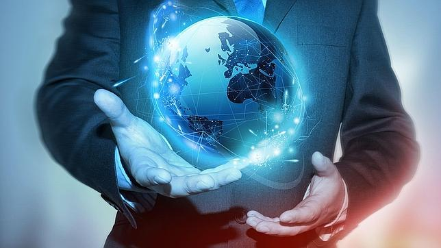 Do or Die: el futuro del Retail y el Big Data