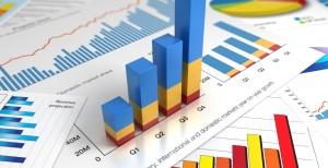 herramientas business analytics