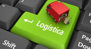tecnología en las fases de la cadena de suministro