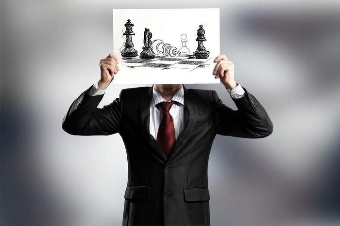 3 claves para potenciar el CRM como herramienta de venta