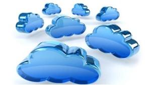 No sólo las aplicaciones viven en la nube