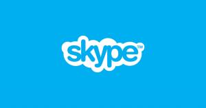 La traducción de llamadas en tiempo real será posible gracias a Skype