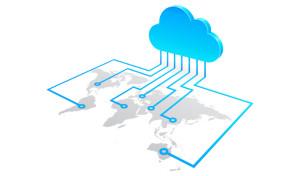la adopción de la nube híbrida según Tech Pro Research