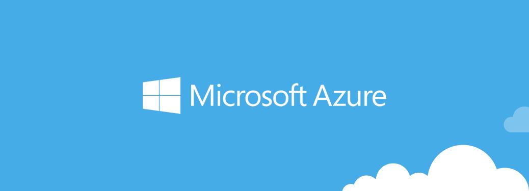 Microsoft lleva dos herramientas de código abierto a Azure