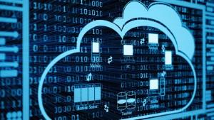 """Informe de BBVA Research, """"El desarrollo del cloud computing: impactos y transformaciones en marcha"""""""